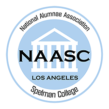 _High_Res_NAASCLA_Logo-225X225-300-PNG
