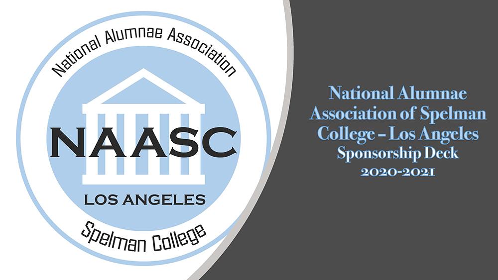 NAASC-LA Sponsorship Deck2020 2021