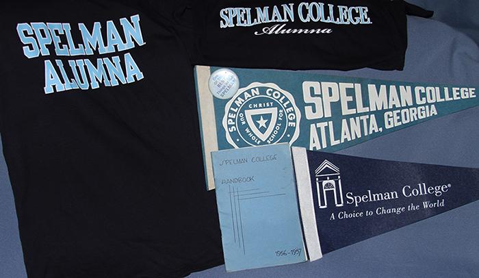 __New-2-SpelmanFlags