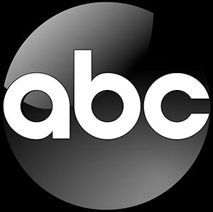 abc logo-300x300
