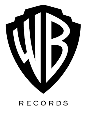 warnerbrotherslogo-299x389