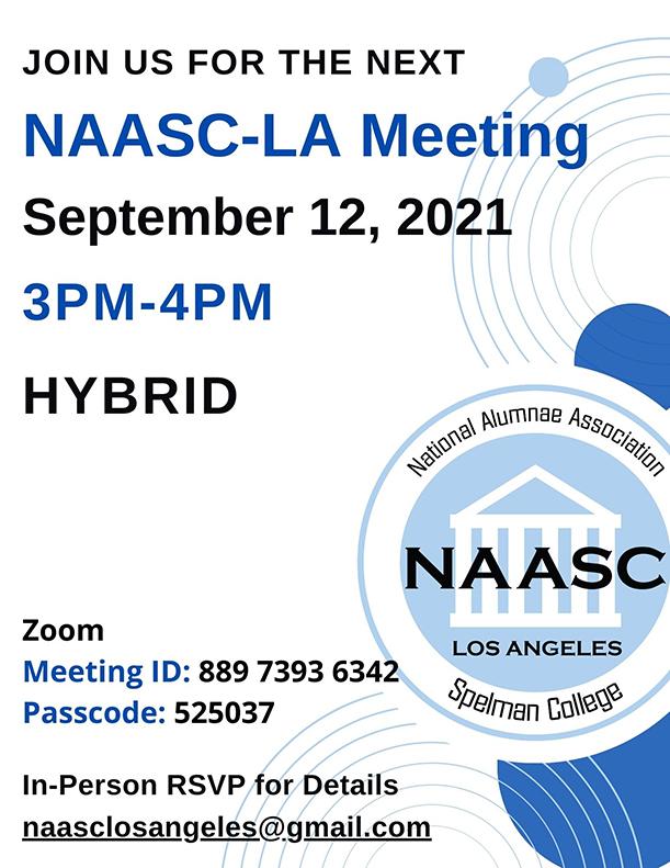 Zoom Meeting Details Here
